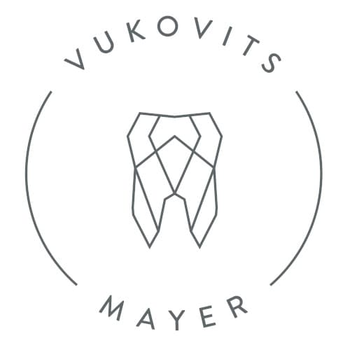 Vukovits Mayer Zahnarzt